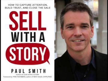 vender con storytelling 5