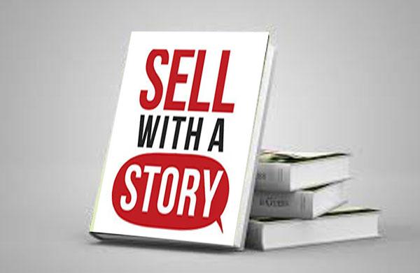 vender con storytelling