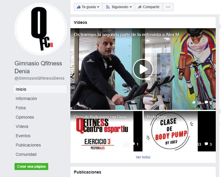 Videomarketing: aprovecha el efecto viralizador de los vídeos de empresa en redes sociales