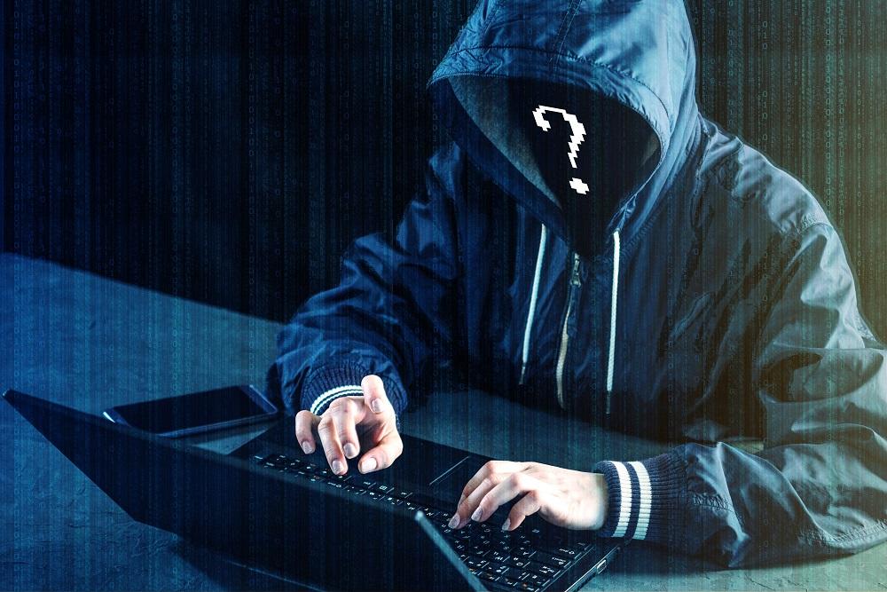 Seguridad-en-redes-sociales-2.jpg