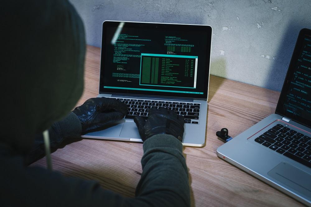 Seguridad en redes sociales 3