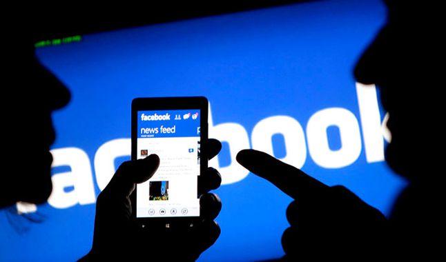 Seguridad en redes sociales 4
