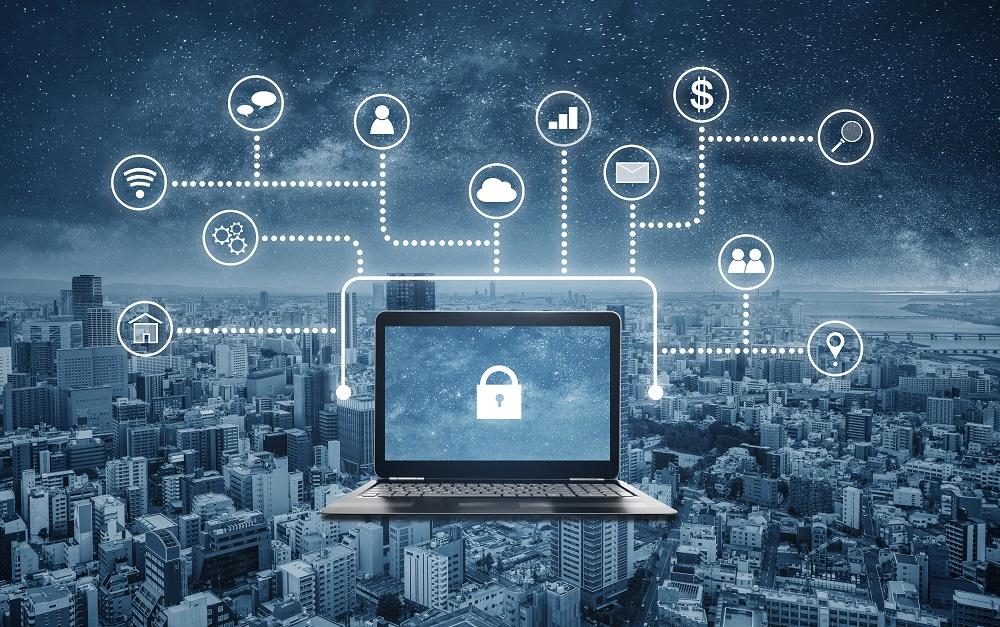 Seguridad en redes sociales 6