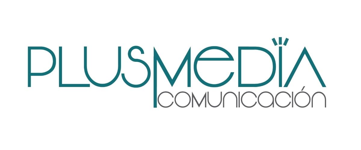 Plus Media Comunicación