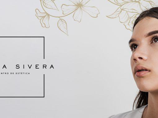 Restyling | Elena Sivera