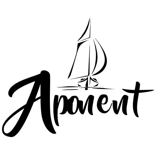 logo aponent