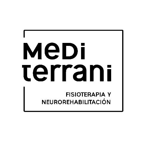 logo clinica mediterrani