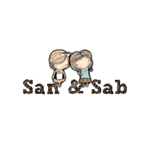 logo san&sab