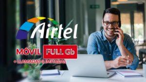 airtel-patentes