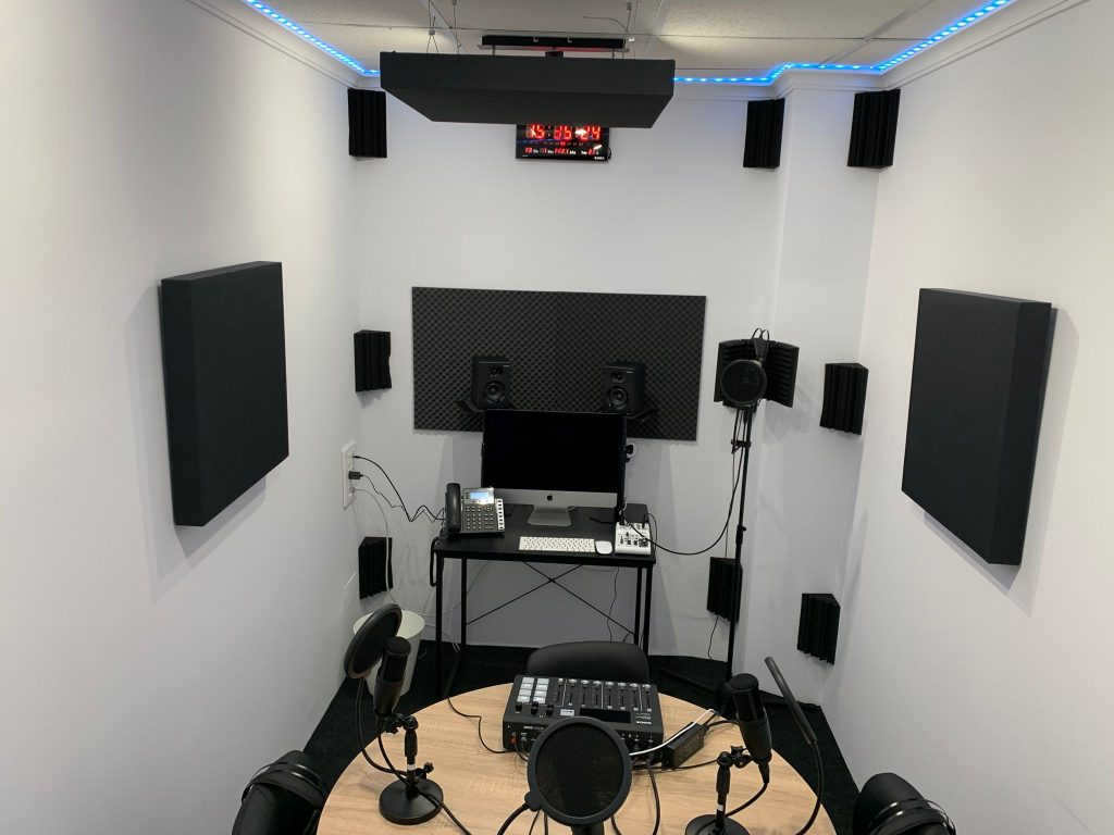 estudio-grabacion-podcast