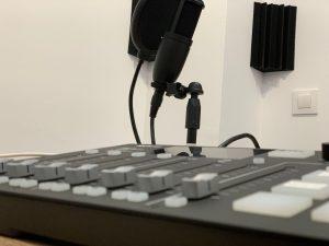 estudio-grabacion