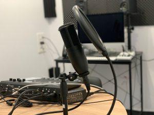 podcast-plus-media