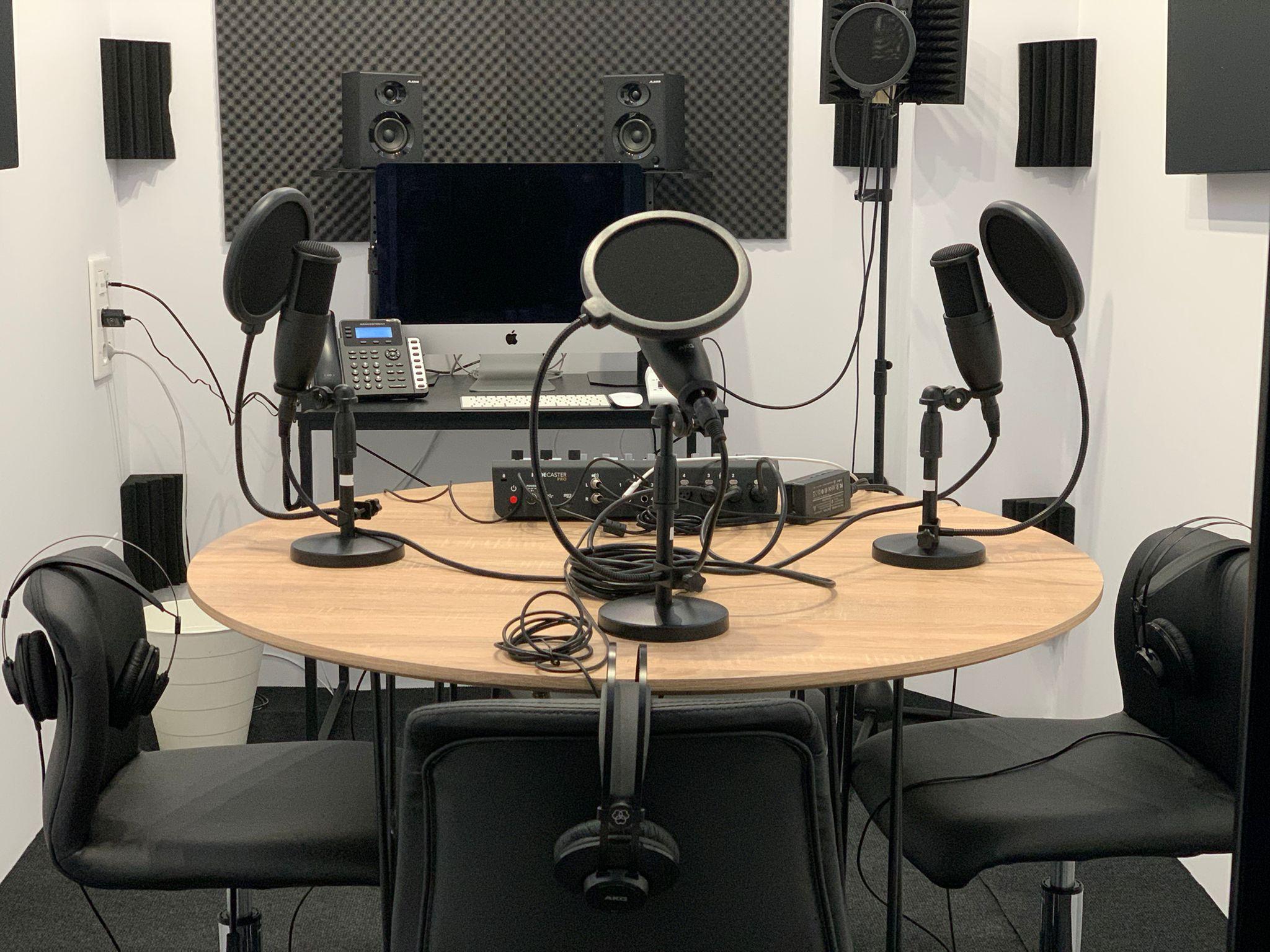 estudio grabacion podcast (8)