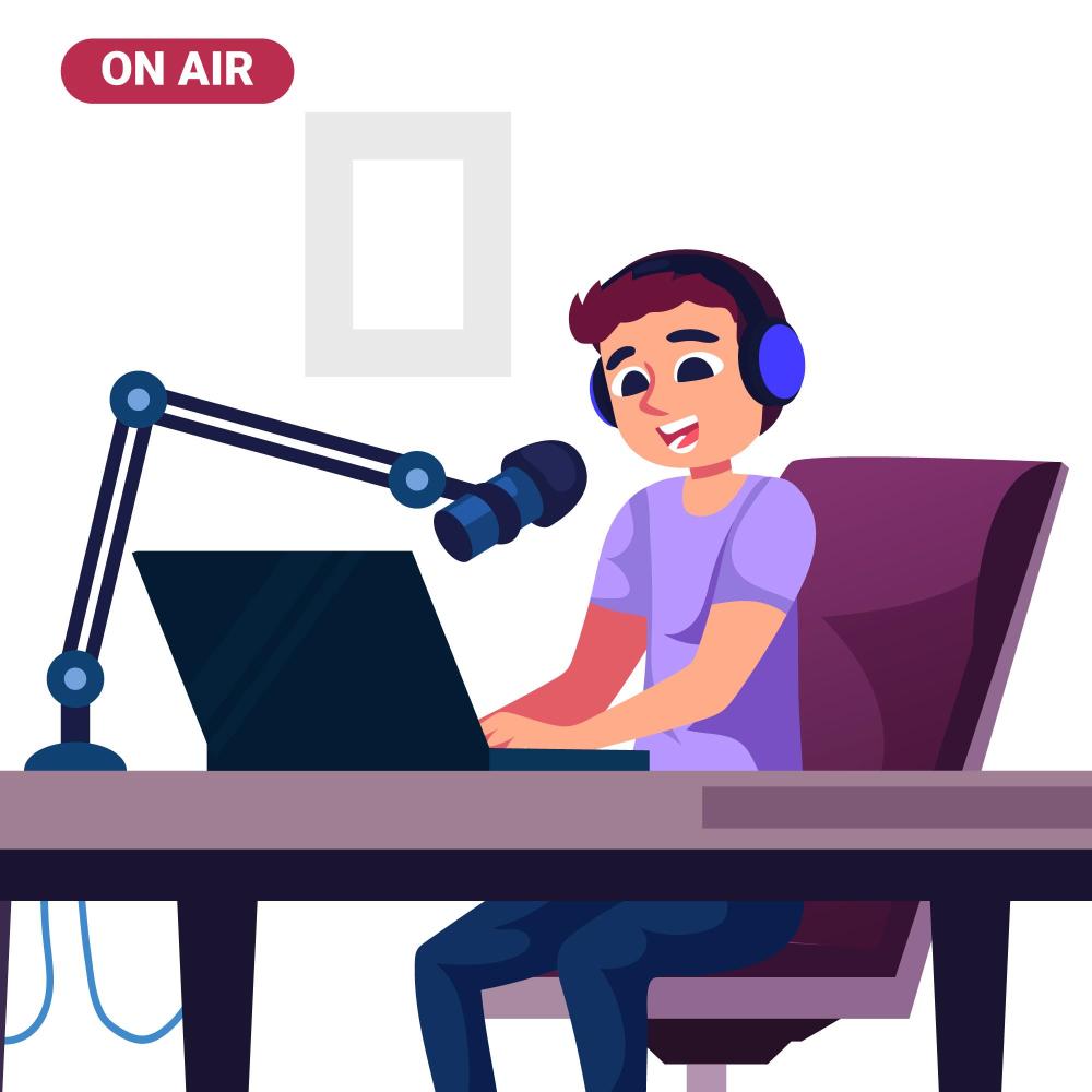 podcast denia 2