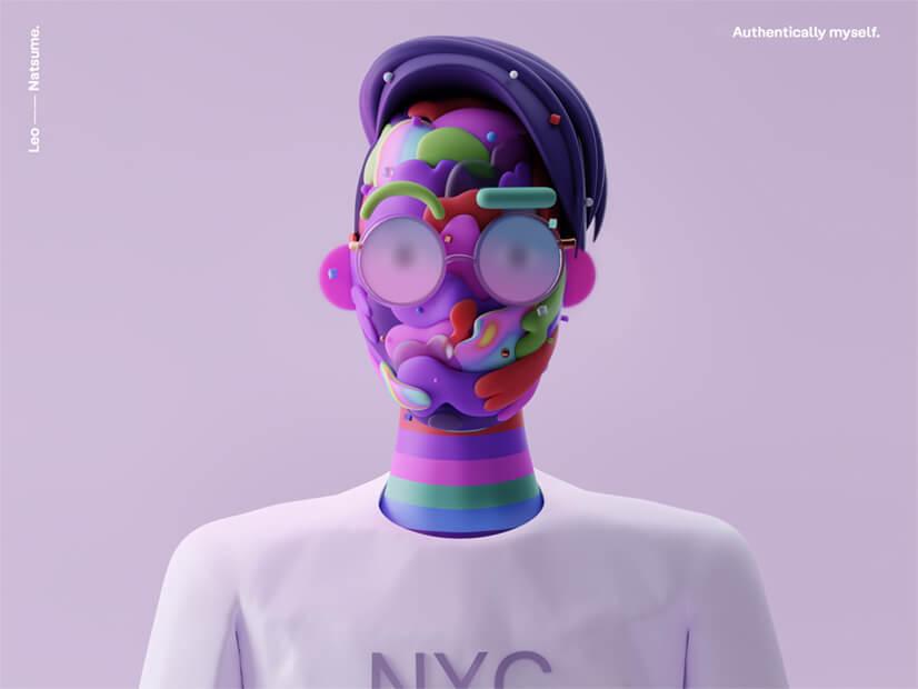 tendencias-creativas-3d