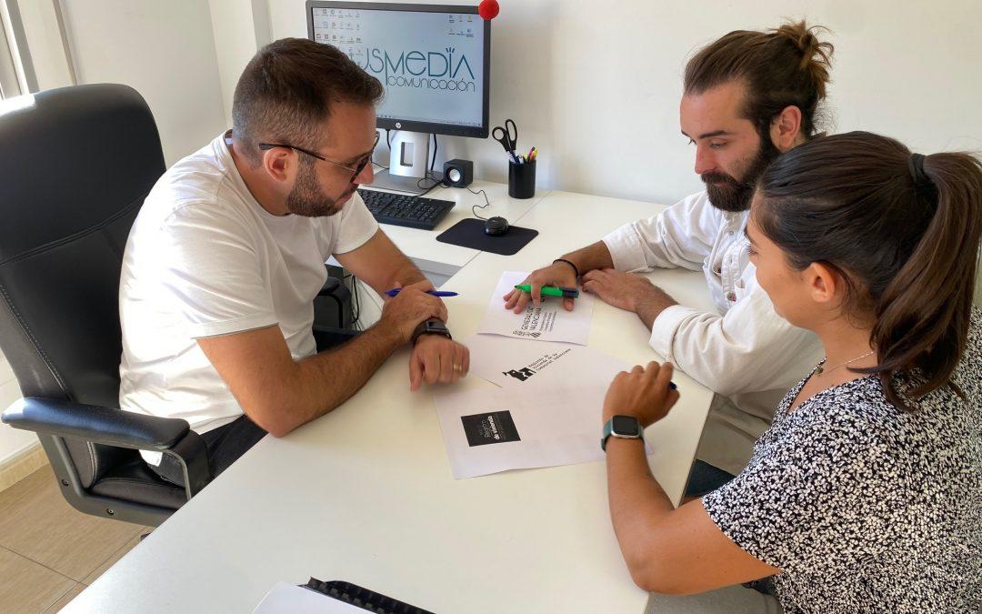 Plus Media Comunicación diseña la nueva campaña de la Conselleria de Vivienda de la Generalitat Valenciana